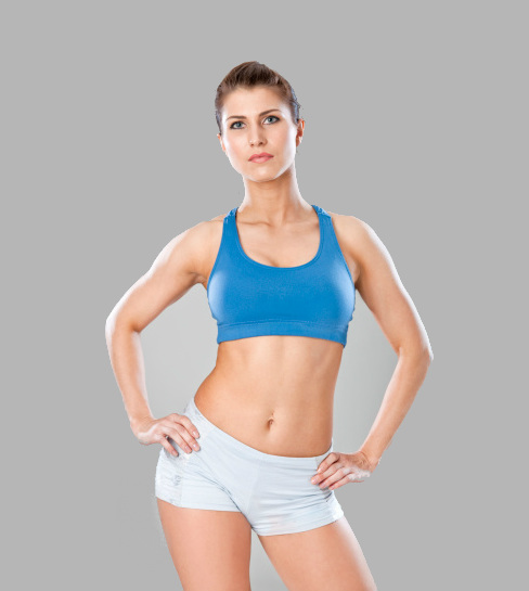 Sports Bra – an Activewear for Women | Lingerie Tips|Sensual ...